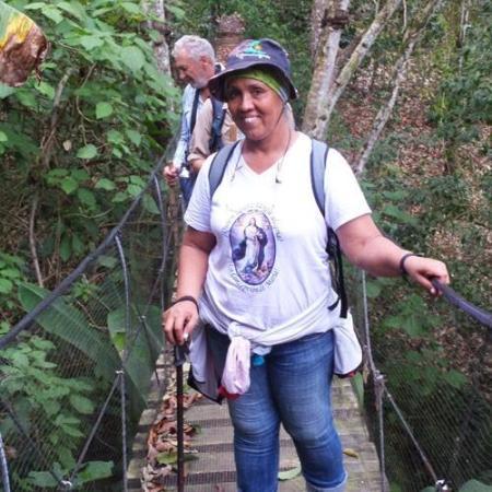 Isidra, Nicaragua