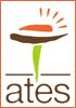 Logo de l'Association pour le Tourisme Équitable et Solidaire