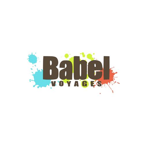 Babel Voyages