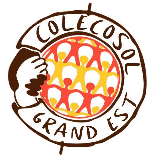 Colecosol Grand Est