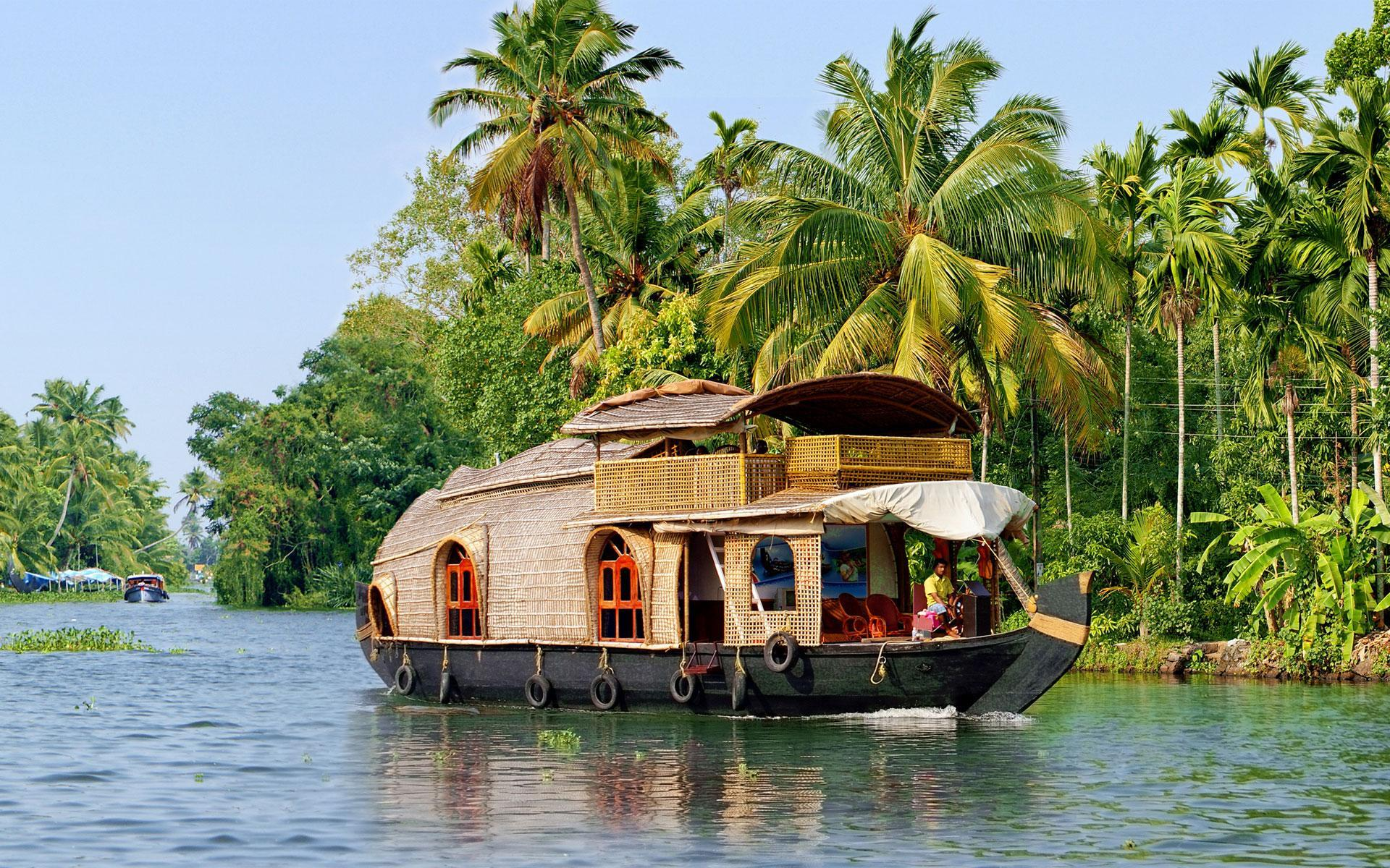 sites de rencontres Kerala